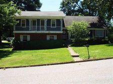 4735 Kenneth Cv, Memphis, TN 38128
