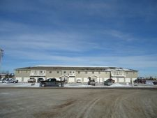 629 9th Ave Se, Stanley, ND 58784