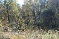 Budds Creek Rd, Charlotte Hall, MD 20622