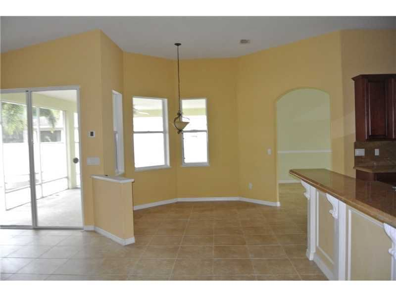 Homes For Sale In The Vineyards Vero Beach Fl