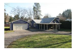 15320 SE River Rd, Milwaukie, OR 97267