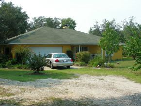 2462 Se 179th Ave, Silver Springs, FL