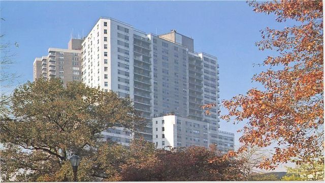125 10 Queens Blvd Unit 1525 Kew Gardens Ny 11415 Home For Sale And Real Estate Listing