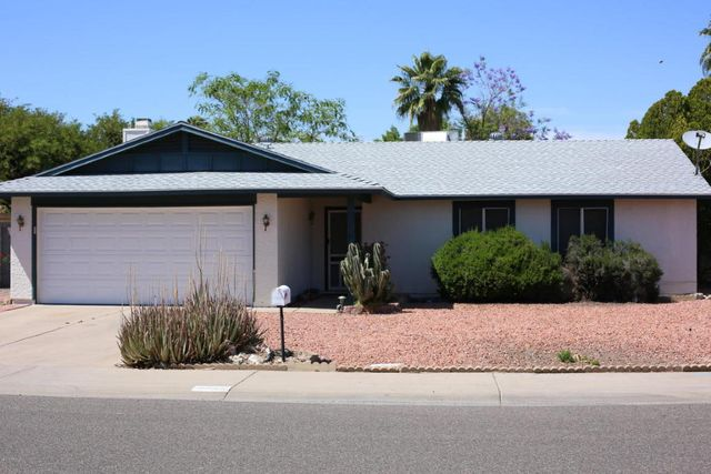 3228 E Angela Dr, Phoenix, AZ