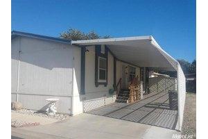 3901 Lake Rd Spc 12, West Sacramento, CA 95691
