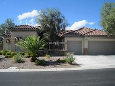 2215 Clearwater Lake Dr, Henderson, NV 89044