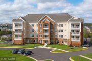 20570 Hope Spring Ter Unit 407, Ashburn, VA 20147