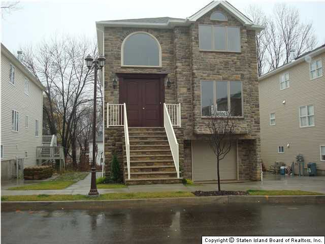 Family Homes For Sale Staten Island Ny