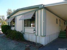 2873 Hidden Springs Cir, Placerville, CA 95667