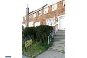 1122 Empire Ave, CAMDEN, NJ 08103