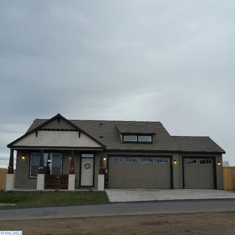 3380 s roosevelt pl kennewick wa 99338 home for sale