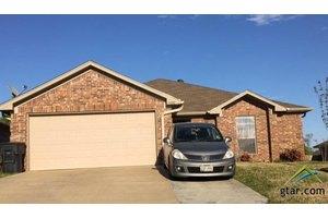 5770 Mustang Trl, Tyler, TX 75707
