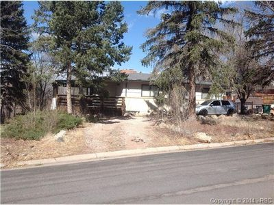 3930 mariposa st colorado springs co 80907 home for sale and real estate listing