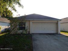 8256 W Oak Crossing Dr, Jacksonville, FL 32244