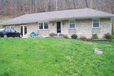 74 C Vanhoose Rd, Wittensville, KY 41274