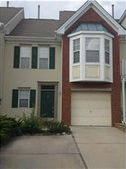 70 La Costa Dr, Blackwood, NJ 08012