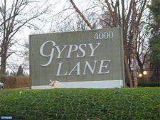 4000 Gypsy Ln Unit 728, Philadelphia, PA 19129