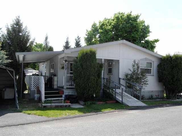 14908 E Sprague Ave Spokane, WA 99216