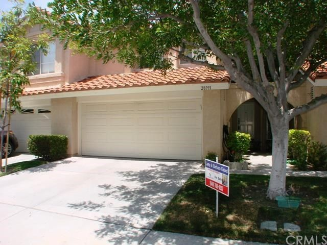 28991 Canyon Crest Dr Lake Forest, CA 92679