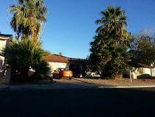 2109 Mariposa Ave, Las Vegas, NV 89104