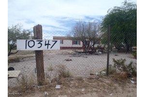 10347 S Summit Park Rd, Tucson, AZ 85756
