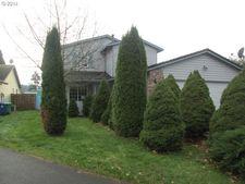 13782 Se Bush St, Portland, OR 97236