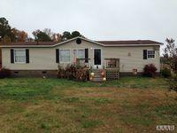 819 Wynne Fork Rd, Hertford, NC 27944