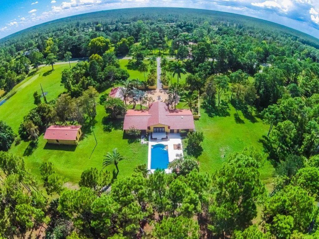 13619 Deer Creek Dr, Palm Beach Gardens, FL 33418