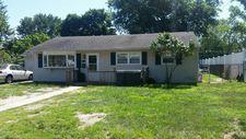 146 Dittmar Dr, South Toms River, NJ 08757