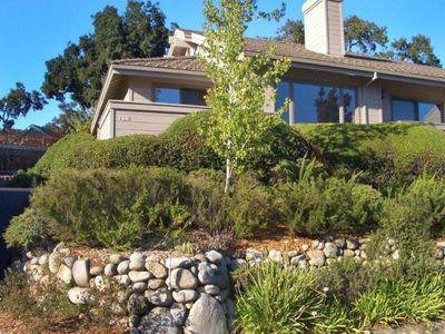103 White Oaks Ln, Carmel Valley, CA