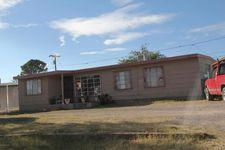 114 Graham St, Bisbee, AZ 85603