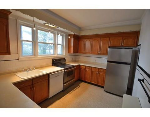 100 Hazelton St Unit 1, Boston, MA 02126
