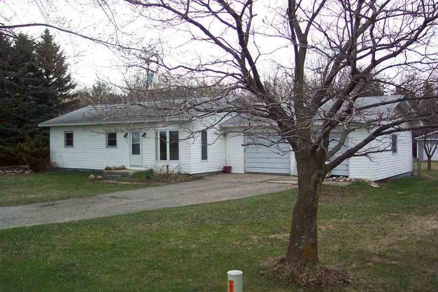 7062 w jennings rd lake city mi 49651 home for sale