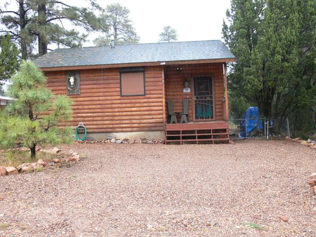 2072 pine lake dr heber az 85928 home for sale and real estate listing