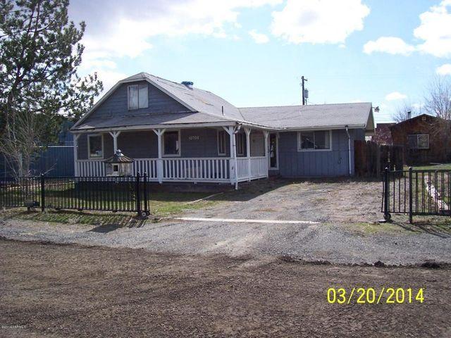 10708 Rockstrom Rd, Yakima, WA