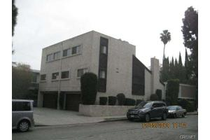4244 Mary Ellen Ave, Studio City, CA 91604
