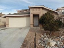 7447 Sanderling Rd Nw, Albuquerque, NM 87114