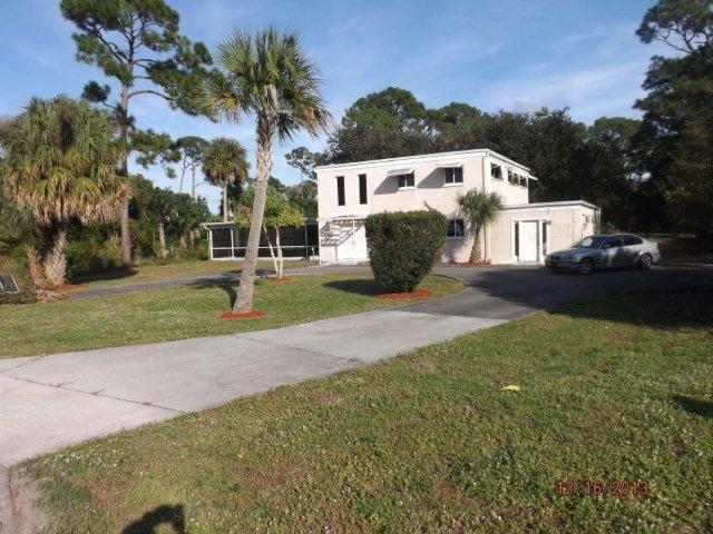 611 Se Palm Beach Rd, Stuart, FL
