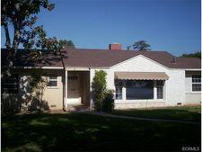3498 N Arrowhead Ave, San Bernardino, CA 92405