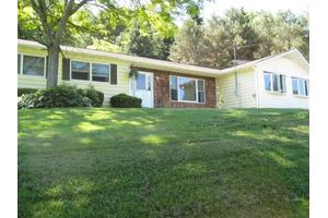 3388 County Highway 35, Middlefield, NY 13326