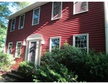16 Windsor Cir, Jefferson, MA 01522