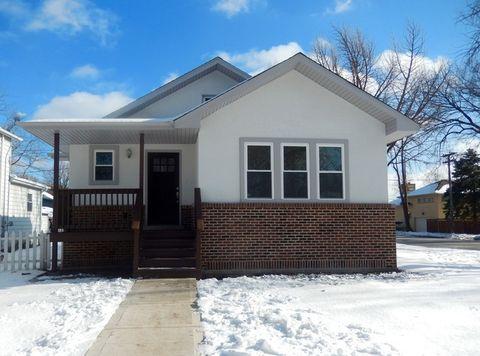 449 S Ashland Ave, La Grange, IL 60525