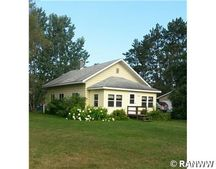 991 N Lincoln Ave, Exeland, WI 54835