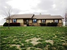 7301 S 159th St E, Rose Hill, KS 67133