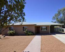 5366 E Eastland St, Tucson, AZ 85711