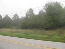 Highway 43, Harrison, AR 72601