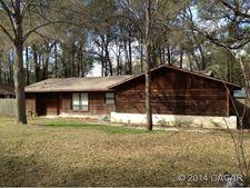 7610 Sw 3rd Pl, Gainesville, FL 32607