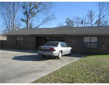 1113 Hickory Dr Unit A, Long Beach, MS 39560