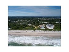 9040 Rocky Point Dr, Vero Beach, FL 32963