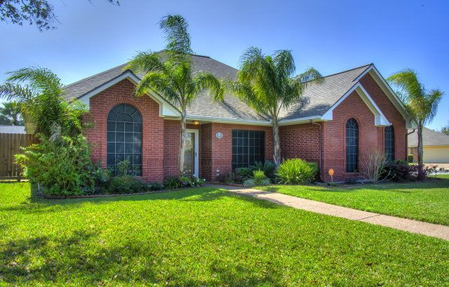 306 long pt portland tx 78374 home for sale and real estate listing